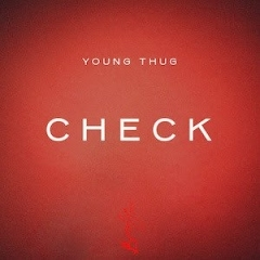 Instrumental: Young Thug - Check (Instrumental)